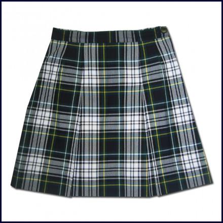 6th grade girls skirts think