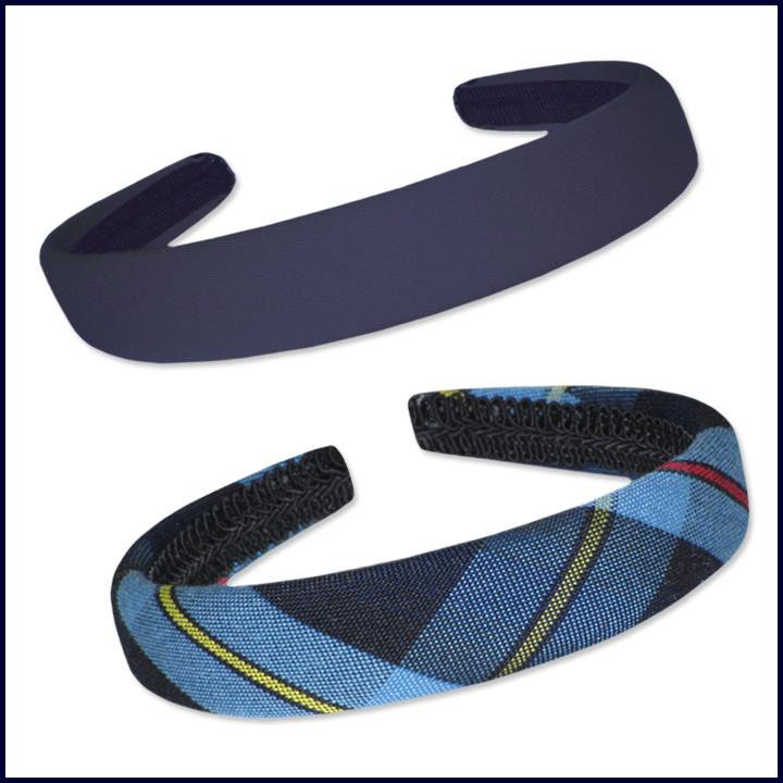 Padded Headbands