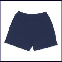 Lycra Modesty Shorts