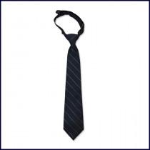 Striped Prep Tie