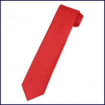 Self ~ Four-In-Hand Tie