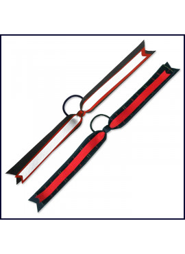 Streamer Bow