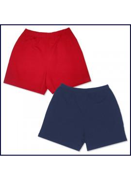 Modesty Shorts