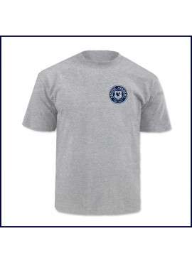 PE T-Shirt with School Logo