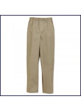 Lil Kids Pull-On Pants