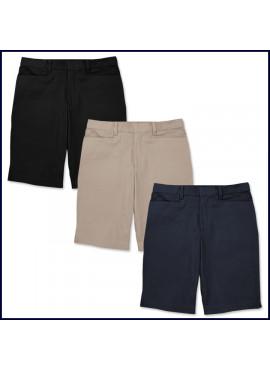 Girls FF Bermuda Shorts