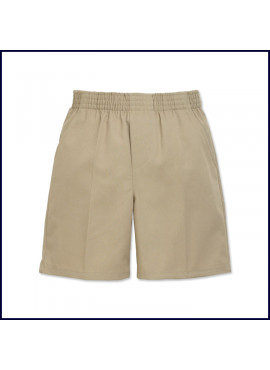 Lil Kids Pull-On Shorts