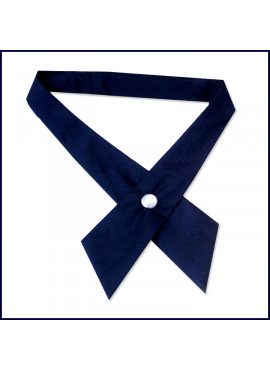 Continental Cross-Over Tie