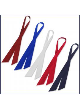 Sailor Middy Tie