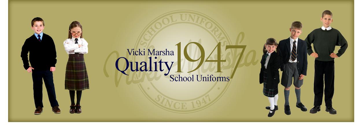 Mater dei high school uniforms