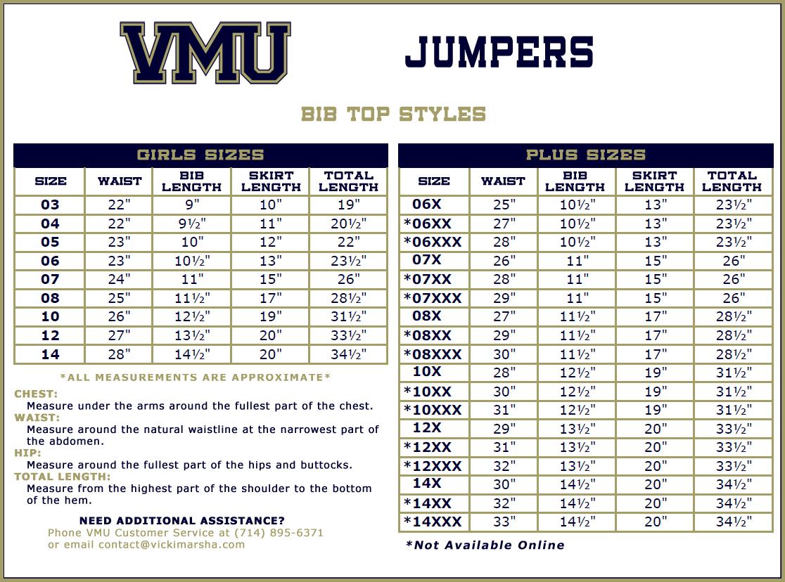 Jumpers_BibTop